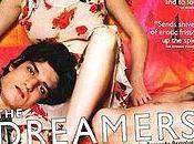 Dreamers Sognatori (2003)