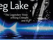 Greg Lake Italia