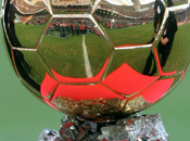 Pallone d'oro 2012: lista giocatori