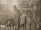 Henry Mayhew. lavoro poveri nella Londra vittoriana.