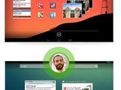 Android Jelly Bean: Ecco tutte quello sapere!
