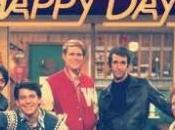 Jefferson, Tata, Happy Days tanti altri Retro