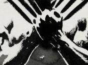 nuovo poster possibilità della riconversione Wolverine