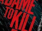 Partite ufficialmente riprese City: Dame Kill