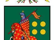 Giro delle Province: Prato