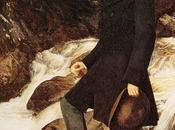 Ruskin: pedofilia epoca vittoriana