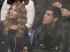 """Taylor Swift suoi """"Questo sentire male stessa"""""""