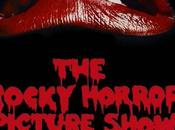 Rocky Horror Pictures Show Speciale Halloween
