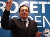 Elezioni siciliane, un'analisi voto