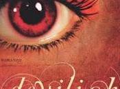 Recensione: Devilish, Dorotea Spirito