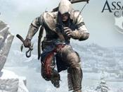 Ubisoft spiega presenza crediti multiplayer Assassin's Creed