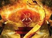 Kill Ritual-the Serpentine Ritual