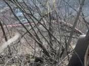 POLONIA: c'erano tracce esplosivo sull'aereo Kaczynski