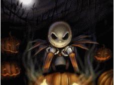 storia Halloween, paura leggenda