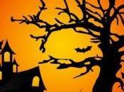 Oroscopo green ottobre novembre: dolcetto scherzetto?