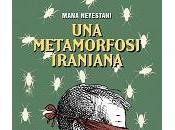 Novità anteprime Coconino Press Lucca Comics 2012