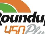 Monsanto: glifosato contenuto Roundup provoca Parkinson