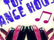 House/Dance: ottobre 2012