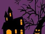 Clip Halloween gratuite