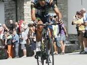 CicloMercato 2013: Farnese, Scinto Sano