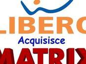 Libero Matrix: acquisizione autorizzata Anti-Trust AGCOM