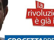 cose voto Sicilia