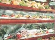"""Taberna Gracchi""Ristorante Carne Pesce Roma Prati"