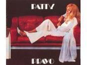 Patty Pravo (1968)