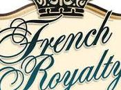 Preview: French Royalty, nuova collezione Neve Cosmetics
