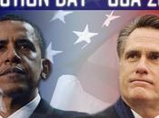 2012: Wisconsin Colorado, 'swing states' decisivi