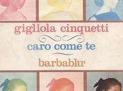 Gigliola cinquetti caro come te/barbablu' (1964)