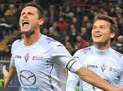 Serie 10^Giornata: Genoa-Fiorentina 0-1, Pasqual segna decisivo