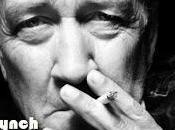 Biografie Casuali: David Lynch