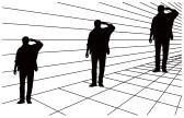 """Concetti chiave libro TRUCCHI DELLA MENTE"""" (scienziati illusionisti confronto), Stephen Macknik Susana Martinez-Conde"""