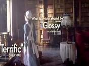 Downton Abbey: dall'Australia promo capolavoro