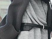 Maglie,maglioni tricot inverno tutto chic