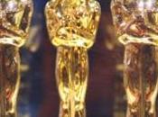 film d'animazione concorreranno l'Oscar 2013