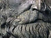 Beppe Grillo filosofo, Pitagora Quasimodo: bella svolta Catania Sindrome Santanché.