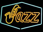 Fare jazz...senza finanziamenti: investimento conveniente?