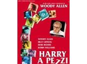 Harry pezzi Woody Allen, 1997)