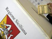 Elezioni Regionali Sicilia: vince Grillo l'astensione