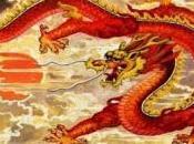 """dragone veste """"rosso esperto"""""""