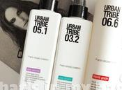 Talking about: Urban Tribe