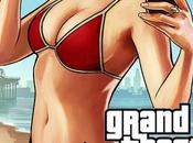 Grand Theft Auto nuove indiscrezioni; attesa trailer apertura prevendite