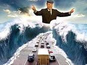 Messina: soldi cinesi Ponte...O barzelletta oppure Mafia Cinese deciso entrare competizione nostre Mafie...