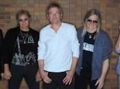 Deep Purple date Italia luglio 2013