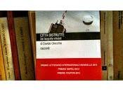 Tema: biografie infedeli Davide Orecchio, Gaffi edit)