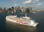 Norwegian cruise line: presentati risultati novità terzo trimestre 2012
