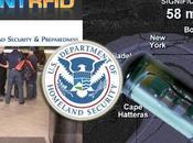 Jersey contratto cinque anni monitoraggio RFID delle vittime catastrofi: