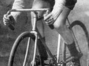 Leggende dimenticate ciclismo: Alfonsina Strada